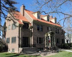 Ida M. Rice House - LINE旅遊