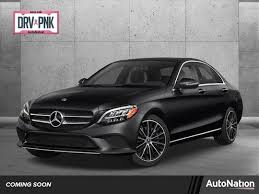 Our master certified staff is here to help guide you through the process. Mercedes Benz Of Marietta Mercedes Benz Dealer Near Me