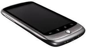 Nexus Phone Comparison Chart Nexus One Vs Droid Vs Iphone Comparison Chart