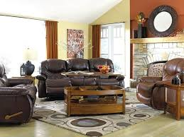 area rug placement large size of living area rug placement living room living room rug placement area rug placement in home office