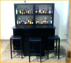 dry bar furniture. Mini Bar Furniture Cool A Home From Kitchen Dry