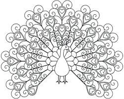 Kindergarten Graduation Coloring Pages Free Colouring Page Pages For Adults To Print Printable Thanksgiving