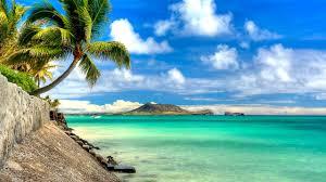 beach. Fine Beach Lanikai Beach To