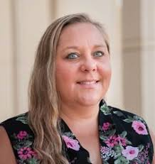 Office for Student Success - Tabitha Foreman