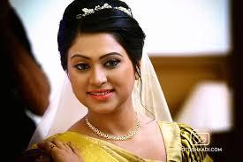 bridal makeup tamilnadu noor 2