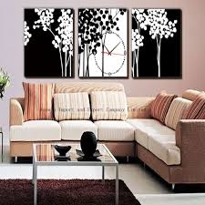Wall Accessories For Living Room Contemporary Living Room Wall Decorations Wall Decoration