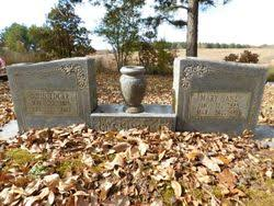 Mary Jane Ivy Cunningham (1885-1965) - Find A Grave Memorial