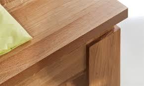Esstisch Tisch Maison Eiche Massiv 150x80 Cm Yategocom