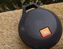 jbl bluetooth speaker clip. clip+ \u2013 splashproof portable bluetooth speaker by jbl jbl clip a