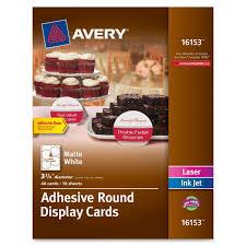 Cheap Round Menu Cards Find Round Menu Cards Deals On Line