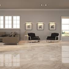 color of floor tiles jager haus