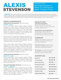 Free Mobile Resume Builder Resume Builder Free Download For Mac Resume Resume Examples 68