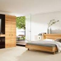 simple bedroom furniture ideas. furniture ideas small source · bedroom appealing cool affordable simple image smze t