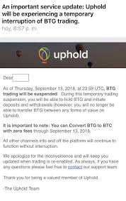 Start mining we aim to provide you with the easiest possible way to make money without having to do any of the hard stuff. How To Get Started With Bitcoin Reddit How To Get Bitcoin Out Of Uphold The 2nd Icfaes 6th Annual Conference Of The Asian Society Of Ichthyologist