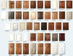 full overlay doors types of kitchen cupboard doors awesome full overlay cabinet standard overlay vs full