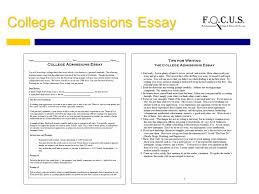college admission essay writers pharmacy school admission  write good essay 25 minutes
