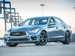 Sporty Sedans Worth A Test Drive Autobytel Com