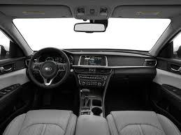 kia optima. Perfect Optima 2018 Kia Optima Hybrid EX In Clovis CA  Future Of Clovis In N