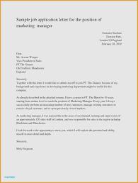 Cover Letter Substitute Teacher Substitute Teacher Cover Letter Sample Magdalene Project Org