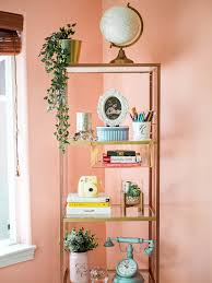 home office decor room. It Into Something That Would Cost You Well Over 150 Bucks (if Were  To Buy One Instead), And Tips Ideas On Decorating The Same DIY Bookshelf. Home Office Decor Room