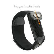 fitbit flex 2 black activity tracker accessories uk fitness wristband