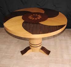 art deco furniture. Art Deco Furniture
