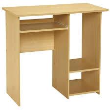 computer desktop furniture. Acer Computer Desk Desktop Furniture U