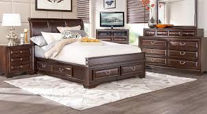 king bedroom sets. King Bedroom Sets R