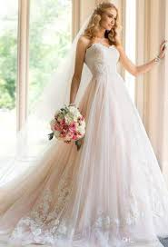 best colored wedding dresses ideas