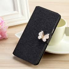 <b>Cover For</b> Samsung Galaxy S3 SIII Mini i8190 8190 <b>Case</b>, Flip PU ...