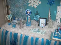 ... have to be an expert baker to take advantage of lovely Frozen birthday  encrust in all of the land. Simply use our DIY Frozen cake decorations  equipment.