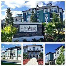 4 Bedroom Apartments In Orlando 4 Bedroom Apartments Orlando Near Disney .