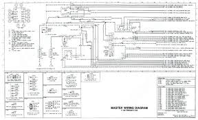 2007 ford lcf wiring explore wiring diagram on the net • wire diagram 2006 ford lcf truck wiring diagram schematics rh ksefanzone com ford lcf history 2007 ford lcf truck