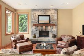 courses interior design.  Courses Birch Tree Designs Whistler Home Staging Blueberry Living Room  To Courses Interior Design