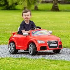 <b>Ride</b> Ons | <b>Electric Ride</b> On Cars | Smyths Toys UK