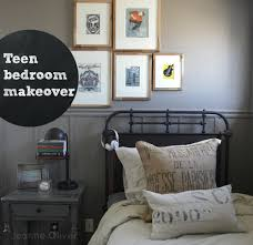 Small Bedroom Makeovers Stylish Diy Small Space Bedroom Makeover Home Decor Youtube For