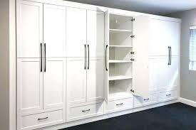 custom storage rustic tall cabinet small reclaimed