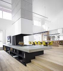 Home Remodeling Los Angeles Minimalist Interior