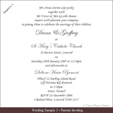 wording for wedding invitation vertabox com Content For Wedding Card wording for wedding invitation as an additional inspiration to create easy to remember wedding invitation 5 content for wedding cards for friends