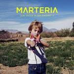 Zum Glück in die Zukunft II album by Marteria