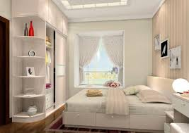 Layout For Small Bedroom Layout For Small Bedroom 1 Home Decoration