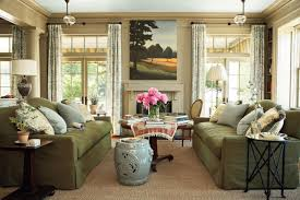 Small Picture Emejing Southern Home Decorating Images Decorating Interior
