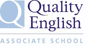 Отчет школы иностранных языков streamline Учебный год  Организация quality english объединяет в свой элитарный клуб школы и колледжи в англоговорящих странах а также высококлассные языковые школы в разных