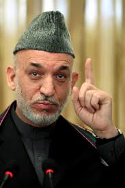 Robert Patrick v Hamid Karzai - Entry97_4478