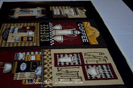 homey coffee themed kitchen rugs exquisite home design ideas and in the most incredible and attractive
