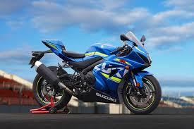 2018 suzuki motorcycle models. simple 2018 daftar motor baru suzuki model 2017 dan 2018 inside suzuki motorcycle models y