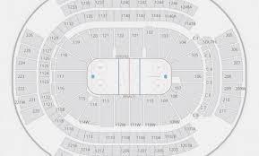 Coyote Stadium Seating Chart 19 Unusual Jobing Arena Seating Chart Coyotes