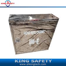 American Fire Hose And Cabinet Fire Hose Cabinet Hose Reel Cabinet Fire Hose Cabinet Hose Reel