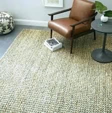 souk rug west elm braided jute platinum kitchen intended for fantastic shedding wool rugs r uk