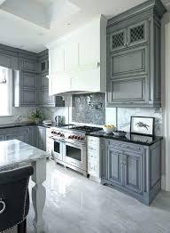 kitchen countertops quartz with dark cabinets. Dark Cabinets With Grey Quartz Countertops Cabinet Contemporary Decoration  Kitchen Nice Design Best Gray Kitchens Ideas S